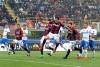 фотогалерея Bologna FC - Страница 2 81f83f519972948