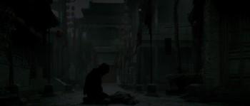The Warlords 2007 720p BluRay DTS x264-ESiR screenshots