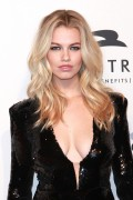 Hailey Clauson - Sports Illustrated Sportsperson of the Year 2016 Ceremony in NYC 12/12/16