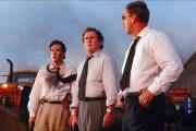Воздушная тюрьма / Con Air (Николас Кейдж, Джон Кьюсак, Джон Малкович, 1997) 1270a5520419228