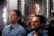 Воздушная тюрьма / Con Air (Николас Кейдж, Джон Кьюсак, Джон Малкович, 1997) 43e6e0520419234