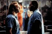 Воздушная тюрьма / Con Air (Николас Кейдж, Джон Кьюсак, Джон Малкович, 1997) 49a329520419099