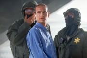 Воздушная тюрьма / Con Air (Николас Кейдж, Джон Кьюсак, Джон Малкович, 1997) 5a650a520419306