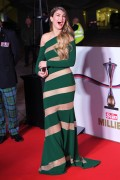 Amy Willerton The Millies Guildhall London 5