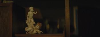 From Afar 2015 1080p BluRay DTS x264-IDE screenshots