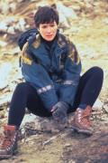 Скалолаз / Cliffhanger (Сильвестр Сталлоне, 1993) 1a81c1520942940