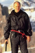 Скалолаз / Cliffhanger (Сильвестр Сталлоне, 1993) C2bb38520942865