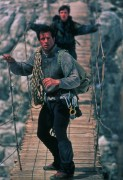 Скалолаз / Cliffhanger (Сильвестр Сталлоне, 1993) Eae1b2520943132