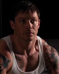 Воин / Warrior (Джоэл Эдгертон, Том Харди, 2011) Efd4dc521110843