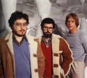 Звездные войны Эпизод 5 – Империя наносит ответный удар / Star Wars Episode V The Empire Strikes Back (1980) 014126521177165