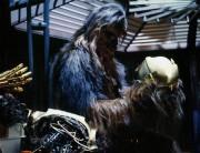 Звездные войны Эпизод 5 – Империя наносит ответный удар / Star Wars Episode V The Empire Strikes Back (1980) 02d501521176290