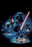 Звездные войны Эпизод 5 – Империя наносит ответный удар / Star Wars Episode V The Empire Strikes Back (1980) 0eed6a521176955