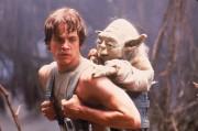 Звездные войны Эпизод 5 – Империя наносит ответный удар / Star Wars Episode V The Empire Strikes Back (1980) 11ae07521176205