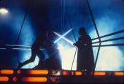 Звездные войны Эпизод 5 – Империя наносит ответный удар / Star Wars Episode V The Empire Strikes Back (1980) 160335521175897