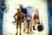 Звездные войны Эпизод 5 – Империя наносит ответный удар / Star Wars Episode V The Empire Strikes Back (1980) 17323f521176082