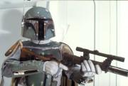 Звездные войны Эпизод 5 – Империя наносит ответный удар / Star Wars Episode V The Empire Strikes Back (1980) 209e5a521177026