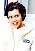 Звездные войны Эпизод 5 – Империя наносит ответный удар / Star Wars Episode V The Empire Strikes Back (1980) 268e86521177055