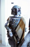 Звездные войны Эпизод 5 – Империя наносит ответный удар / Star Wars Episode V The Empire Strikes Back (1980) 40e46d521176158