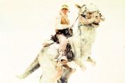 Звездные войны Эпизод 5 – Империя наносит ответный удар / Star Wars Episode V The Empire Strikes Back (1980) 41bed5521176342