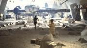 Звездные войны Эпизод 5 – Империя наносит ответный удар / Star Wars Episode V The Empire Strikes Back (1980) 4ed0f1521175806