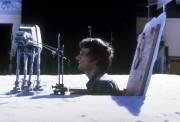 Звездные войны Эпизод 5 – Империя наносит ответный удар / Star Wars Episode V The Empire Strikes Back (1980) 52627b521177176