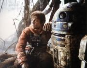 Звездные войны Эпизод 5 – Империя наносит ответный удар / Star Wars Episode V The Empire Strikes Back (1980) 54b0aa521176056