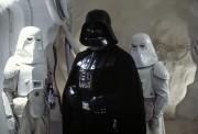 Звездные войны Эпизод 5 – Империя наносит ответный удар / Star Wars Episode V The Empire Strikes Back (1980) 590a38521176283