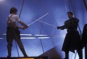 Звездные войны Эпизод 5 – Империя наносит ответный удар / Star Wars Episode V The Empire Strikes Back (1980) 5b035f521177205