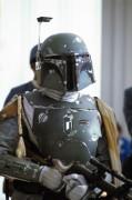 Звездные войны Эпизод 5 – Империя наносит ответный удар / Star Wars Episode V The Empire Strikes Back (1980) 5db1da521176139