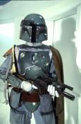 Звездные войны Эпизод 5 – Империя наносит ответный удар / Star Wars Episode V The Empire Strikes Back (1980) 6108da521177021