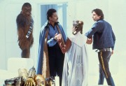 Звездные войны Эпизод 5 – Империя наносит ответный удар / Star Wars Episode V The Empire Strikes Back (1980) 66589e521175973