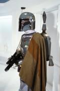 Звездные войны Эпизод 5 – Империя наносит ответный удар / Star Wars Episode V The Empire Strikes Back (1980) 6aafd8521177009