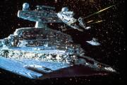 Звездные войны Эпизод 5 – Империя наносит ответный удар / Star Wars Episode V The Empire Strikes Back (1980) 6d0265521176236