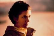 Звездные войны Эпизод 5 – Империя наносит ответный удар / Star Wars Episode V The Empire Strikes Back (1980) 74c4e6521175912