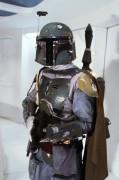 Звездные войны Эпизод 5 – Империя наносит ответный удар / Star Wars Episode V The Empire Strikes Back (1980) 75de91521177044