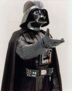 Звездные войны Эпизод 5 – Империя наносит ответный удар / Star Wars Episode V The Empire Strikes Back (1980) 7ed75a521176227