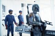 Звездные войны Эпизод 5 – Империя наносит ответный удар / Star Wars Episode V The Empire Strikes Back (1980) 8730da521176171