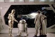 Звездные войны Эпизод 5 – Империя наносит ответный удар / Star Wars Episode V The Empire Strikes Back (1980) 89151d521176269
