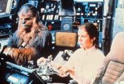 Звездные войны Эпизод 5 – Империя наносит ответный удар / Star Wars Episode V The Empire Strikes Back (1980) 89b460521176015