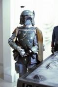 Звездные войны Эпизод 5 – Империя наносит ответный удар / Star Wars Episode V The Empire Strikes Back (1980) 8bf010521176149