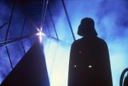 Звездные войны Эпизод 5 – Империя наносит ответный удар / Star Wars Episode V The Empire Strikes Back (1980) 90ccdc521175982