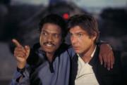 Звездные войны Эпизод 5 – Империя наносит ответный удар / Star Wars Episode V The Empire Strikes Back (1980) 9a5194521176312