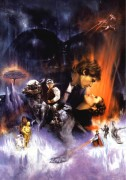 Звездные войны Эпизод 5 – Империя наносит ответный удар / Star Wars Episode V The Empire Strikes Back (1980) A285da521176944