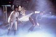 Звездные войны Эпизод 5 – Империя наносит ответный удар / Star Wars Episode V The Empire Strikes Back (1980) A4f32c521175997