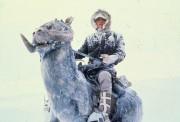 Звездные войны Эпизод 5 – Империя наносит ответный удар / Star Wars Episode V The Empire Strikes Back (1980) A7223d521176043