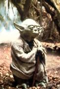 Звездные войны Эпизод 5 – Империя наносит ответный удар / Star Wars Episode V The Empire Strikes Back (1980) A93c07521176117
