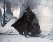 Звездные войны Эпизод 5 – Империя наносит ответный удар / Star Wars Episode V The Empire Strikes Back (1980) B322af521176094