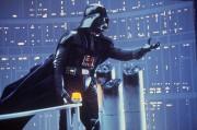 Звездные войны Эпизод 5 – Империя наносит ответный удар / Star Wars Episode V The Empire Strikes Back (1980) B4fe1a521175944