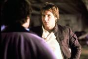 Звездные войны Эпизод 5 – Империя наносит ответный удар / Star Wars Episode V The Empire Strikes Back (1980) B8d891521176199