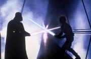 Звездные войны Эпизод 5 – Империя наносит ответный удар / Star Wars Episode V The Empire Strikes Back (1980) Bef082521176276